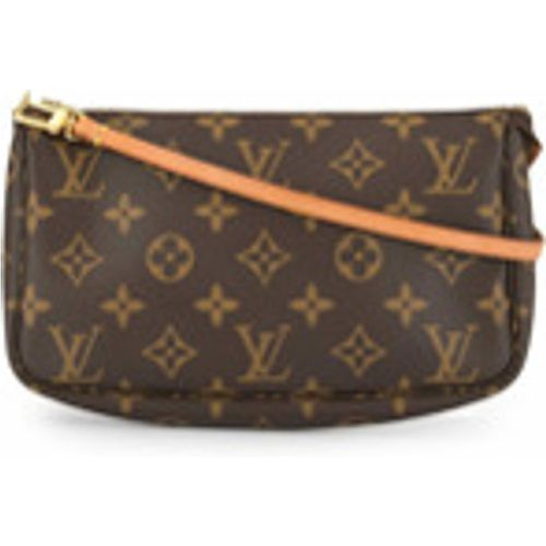 Pochette Accessoires Monogram - Louis Vuitton Pre-Owned - Shopsquare