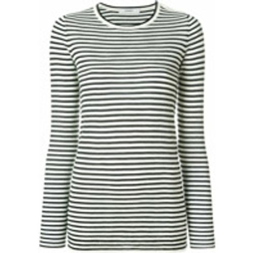 Cashmere straight fit top - Humanoid - Shopsquare