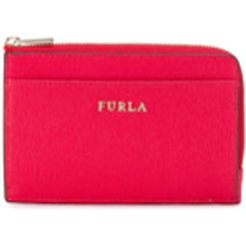 Small zip purse - Furla - Shopsquare