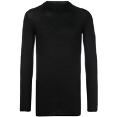 Pull Level Lupetto - Rick Owens - Shopsquare