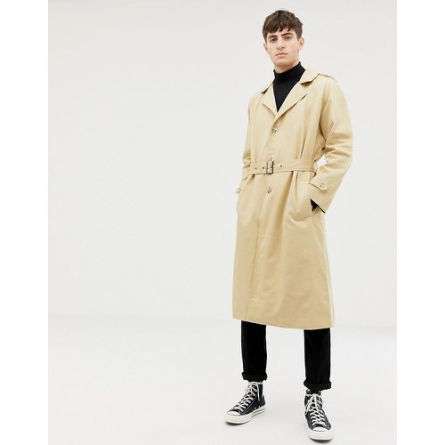Trench-coat- - Another Influence - Modalova