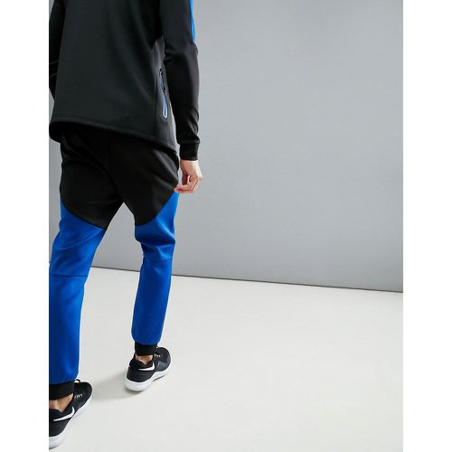 AS - Pantalon de jogging ajusté en jersey stretch multidirection - ASOS 4505 - Modalova