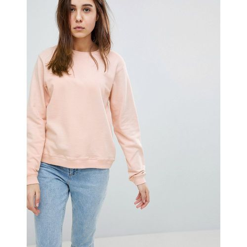 Ultimate - Sweat-shirt - ASOS DESIGN - Modalova