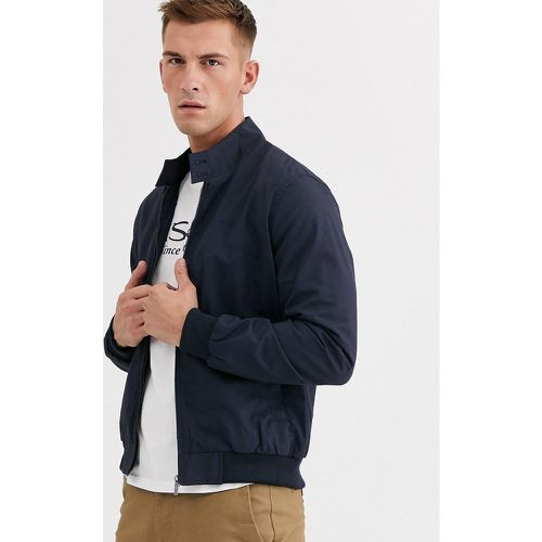 Blouson Harrington - Ben Sherman - Modalova