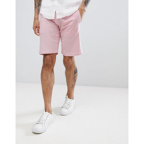 Short en jersey- - French Connection - Modalova