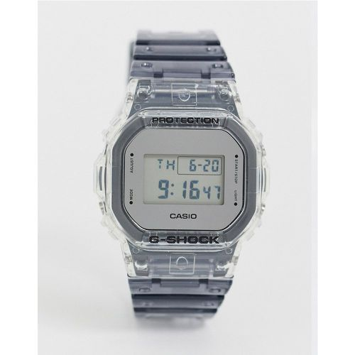 G-Shock - See-thru Tough - Montre digitale- - Casio - Modalova