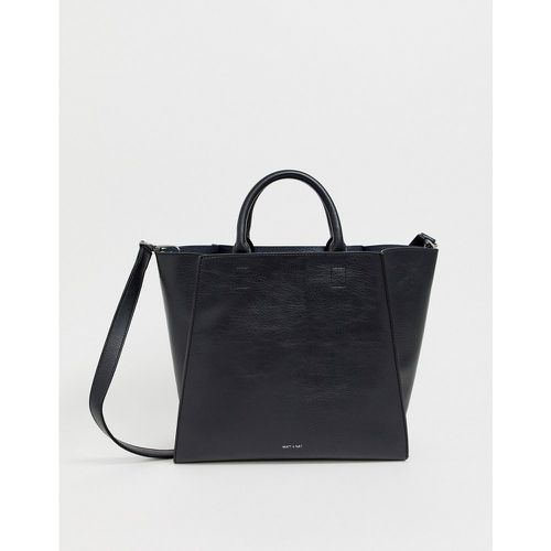 Loyal - Tote bag - matt & nat - Modalova