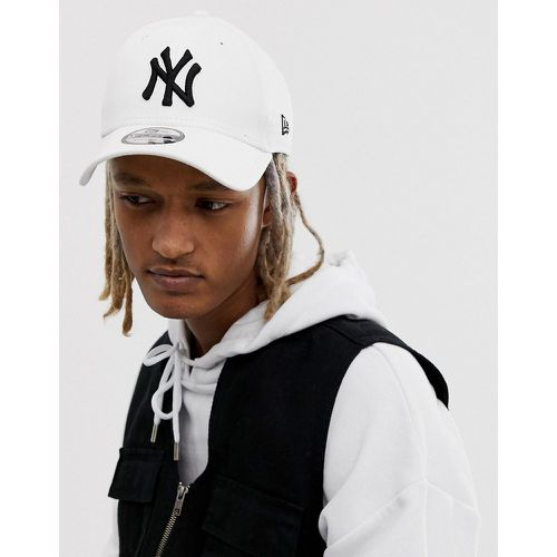 Forty NY - Casquette ajustable - new era - Modalova