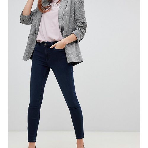 India - Jean super skinny- - New Look - Modalova