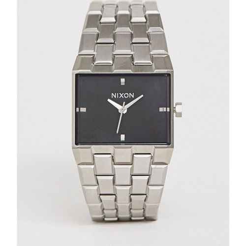 A1262 Ticket - Montre-bracelet - Nixon - Shopsquare