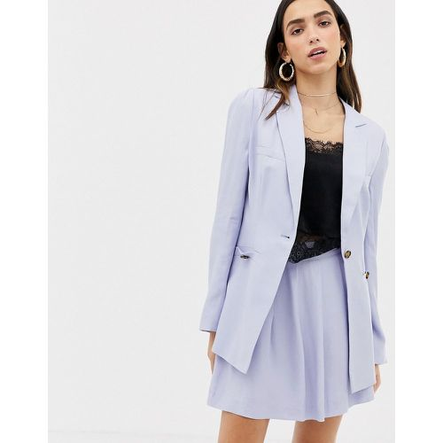 Inka - Blazer long- - The East Order - Modalova