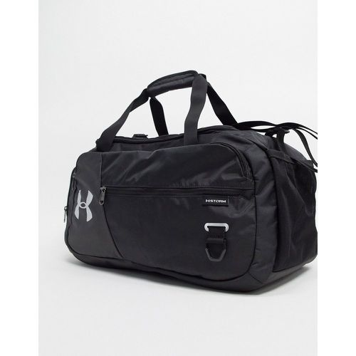Training - Sac polochon 4.0 - Under Armour - Modalova
