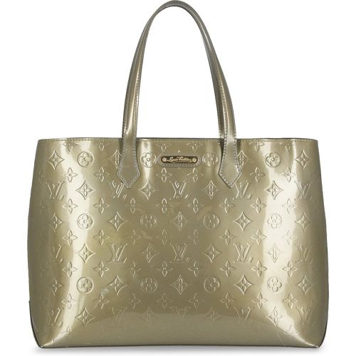 Tote bag - Louis Vuitton - Modalova