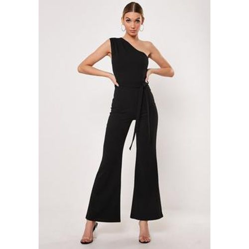 Combinaison large asymétrique Tall - Missguided - Shopsquare
