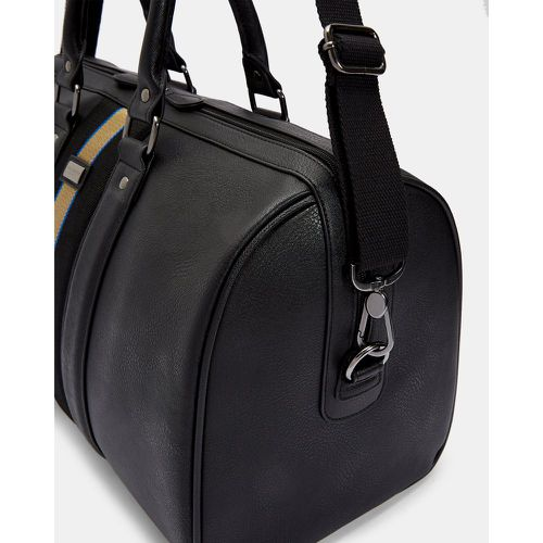 Sac De Week-end Avec Filet - Ted Baker - Modalova