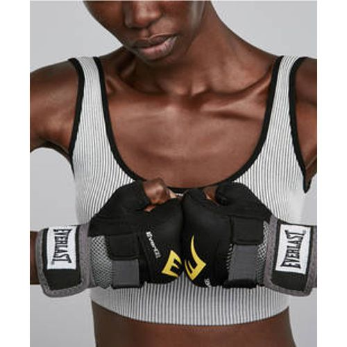 Gants de boxe Evergel - Oysho - Shopsquare
