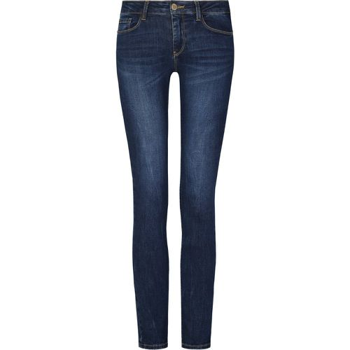 Jean Skinny Taille Basse - TW - Shopsquare
