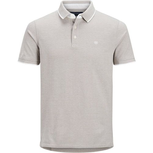 Classique Polo Men - jack & jones - modalova
