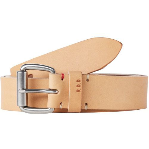 Cuir Ceinture Men - jack & jones - modalova