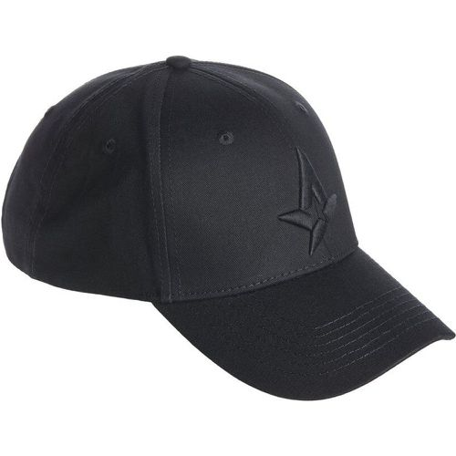 Astralis Baseball Casquette Men black - jack & jones - modalova