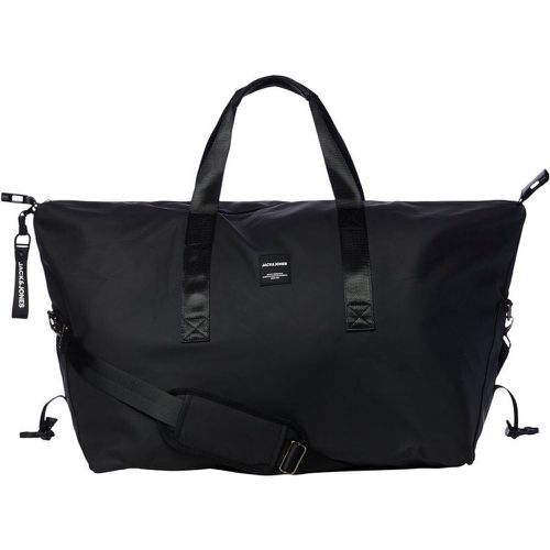 Minimaliste Week-end Sac Men black - jack & jones - modalova