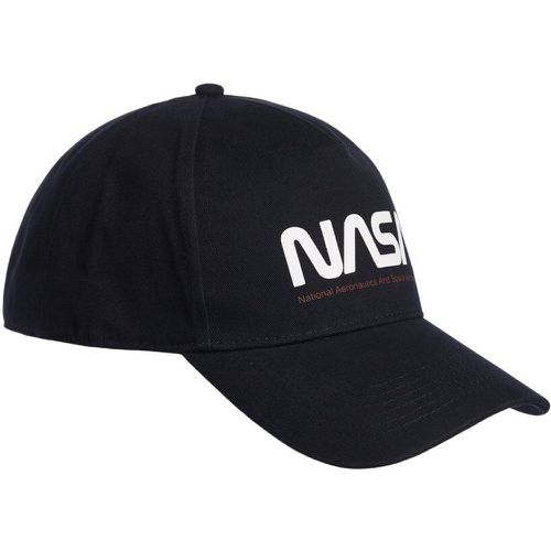 Baseball Nasa Casquette Men black - jack & jones - modalova