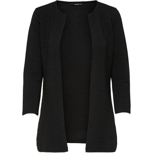 Long Ample Cardigan Women - ONLY - Shopsquare