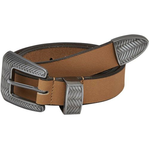 ONLY Cuir Ceinture Women Brown - ONLY - Shopsquare