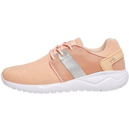 ONLY Sportives Baskets Women Beige - ONLY - Shopsquare