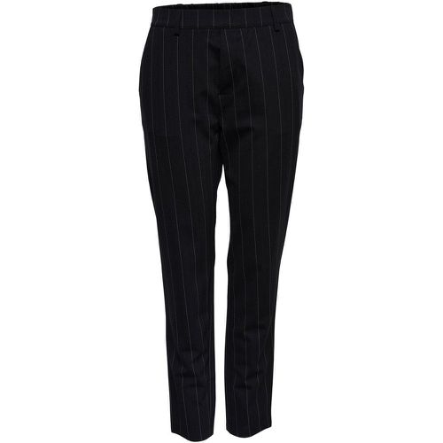 ONLY Classique Pantalon Women Black - ONLY - Shopsquare