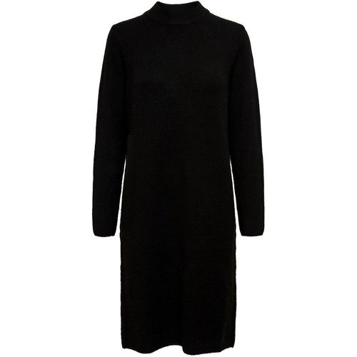 Ample Robe En Maille Women - ONLY - modalova