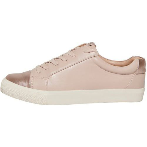 ONLY Simili Baskets Women Pink - ONLY - Shopsquare