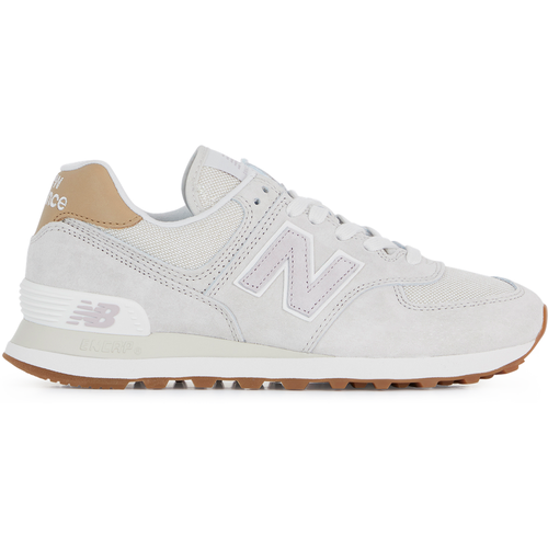 Beach Cruiser / 36 - New Balance - Shopsquare