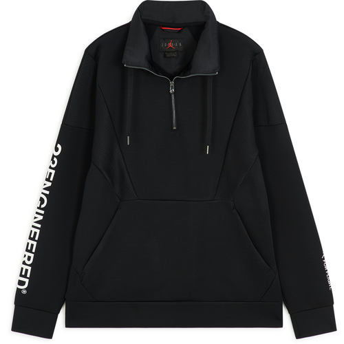Tech Lite Full Zip L Male - Nike - Modalova