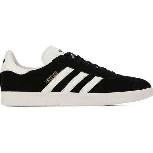 Gazelle 91 / 41 1/3 - ADIDAS ORIGINALS - Shopsquare