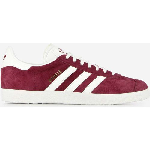 Gazelle 36 - ADIDAS ORIGINALS - Shopsquare