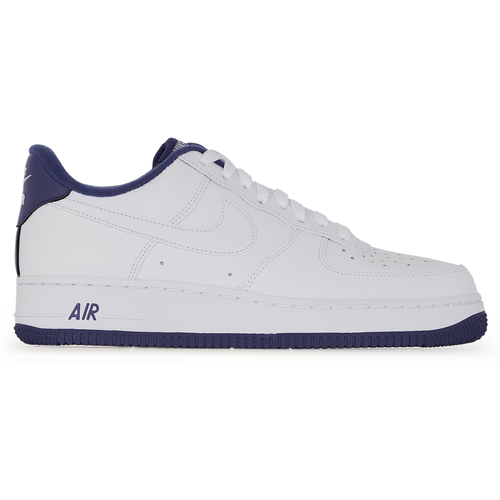 Air Force 1 Low Classic / 41 Male - Nike - Modalova