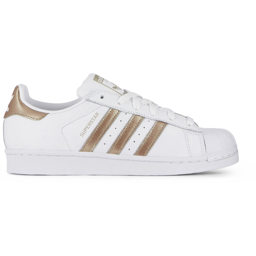 Superstar / / 37 1/3 - ADIDAS ORIGINALS - Shopsquare
