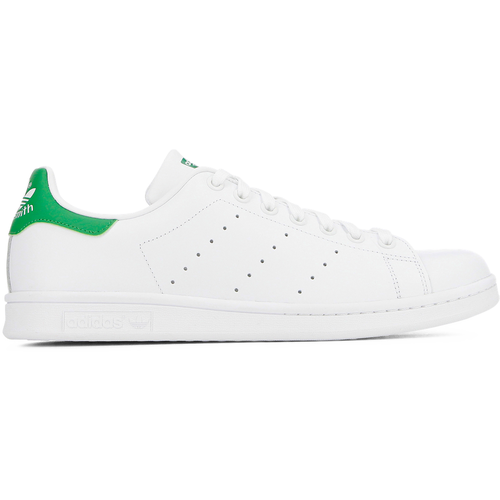 Stan Smith / 41 1/3 - ADIDAS ORIGINALS - Shopsquare