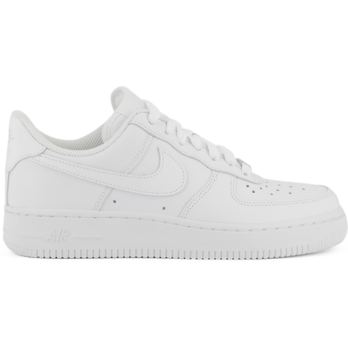 Air Force 1 Low 36 Female - Nike - Modalova