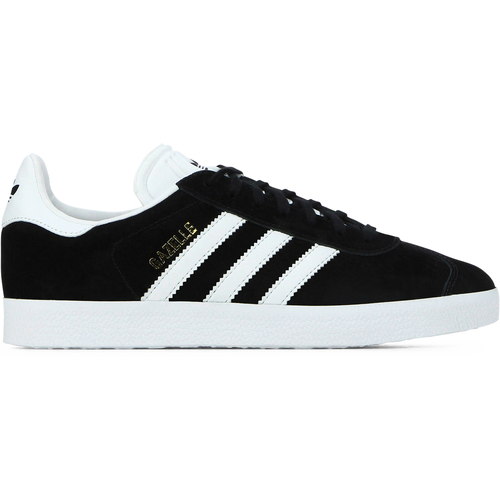 Gazelle 91 / 37 1/3 - ADIDAS ORIGINALS - Shopsquare