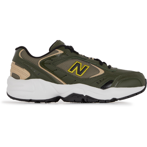 - New Balance - Shopsquare