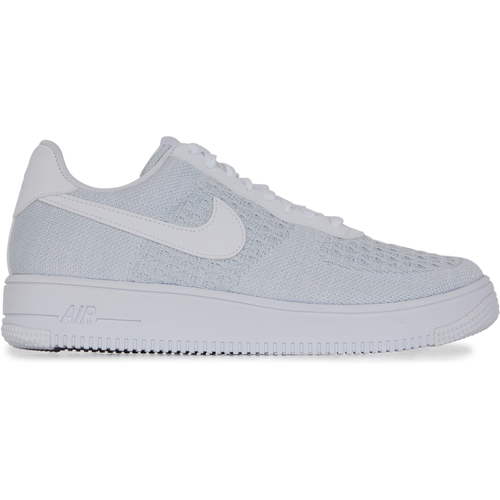 Air Force 1 Low Fk / 40 Male - Nike - Modalova