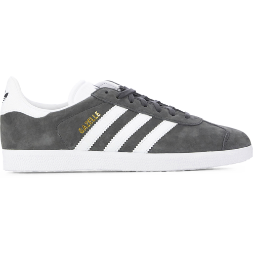 Gazelle 91 / 42 - ADIDAS ORIGINALS - Shopsquare