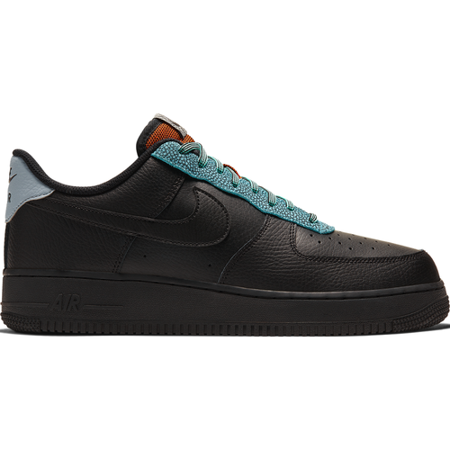 Air Force 1 Low Lv8 / 40 Male - Nike - Modalova