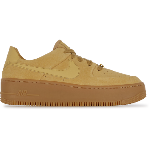 Af1 Sage Nike Wheat 38 Female - Nike - Modalova