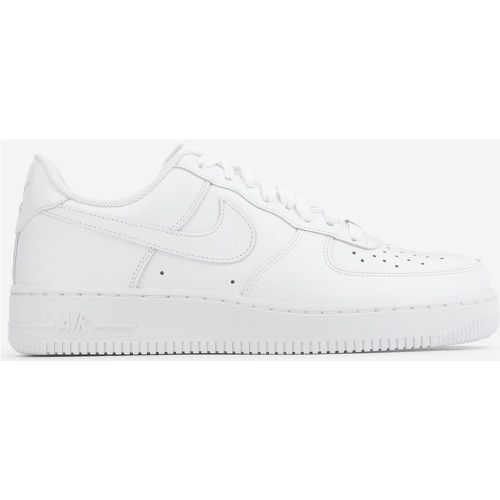 Air Force 1 Low / 40 Male - Nike - Modalova