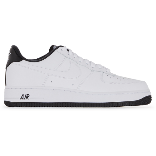 Air Force 1 Low Classic / 42 Male - Nike - Modalova