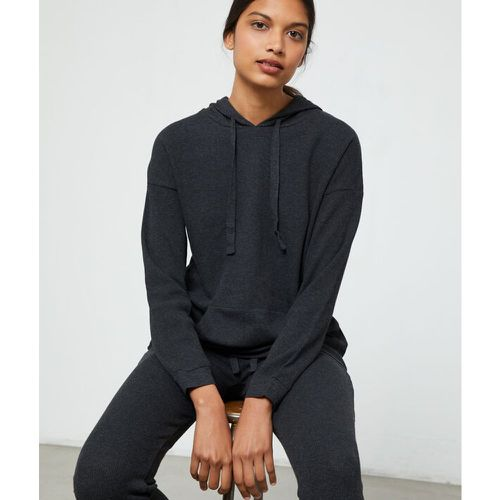 Sweat homewear - JACOTTE - Nuit - L - - - Etam - Modalova