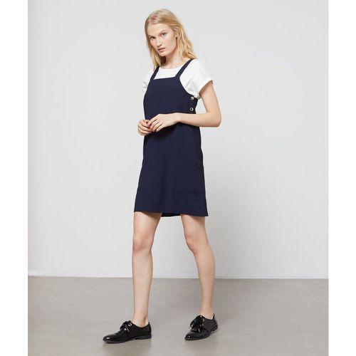 clair et distinctif nouveaux produits chauds Réduction Robe Salopette Etam pour Femme | Shopsquare
